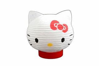 キティ提灯1.jpg