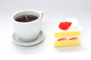 ショートケーキキャンドル-2.jpg