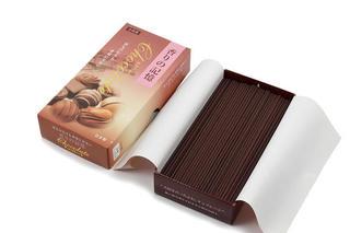 チョコレート線香2.jpg
