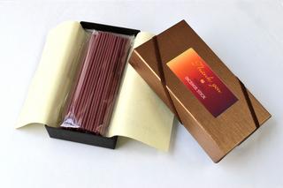 バレンタインお線香3.jpg