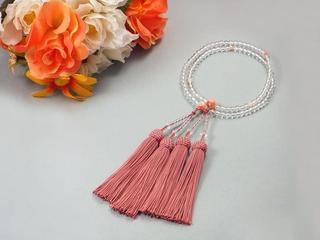 女性数珠.jpg