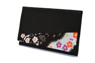数珠袋-黒1.jpg