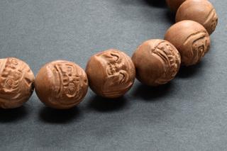 達磨彫りお数珠‐5.jpg